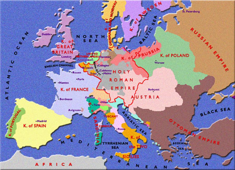 French Rev Map.jpg
