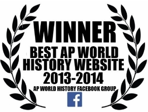 Best Website Award.JPG