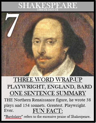 7 Shakespeare.JPG