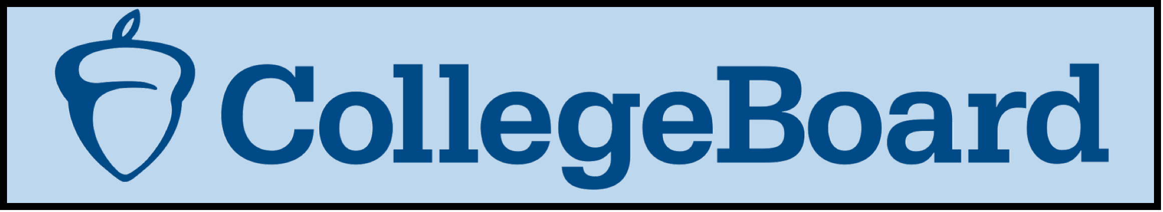 You may have noticed that I don't link to the College Board site alot. But, these videos are pretty decent if you need a nice overview of the 2016-2017 Redesign. CLICK THE BANNER to go their page.