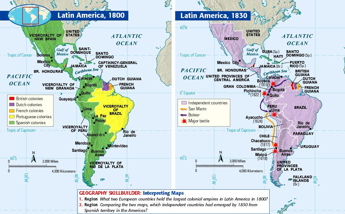 08 - San Martin and Bolivar.jpg