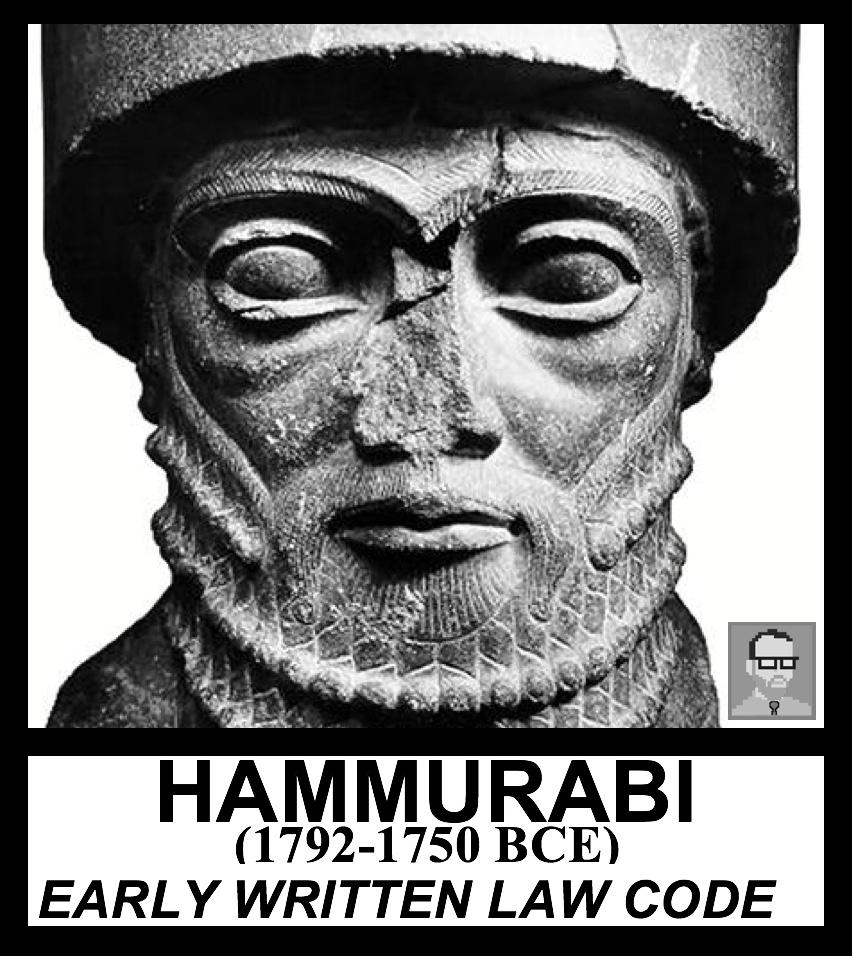 Foundations (to 600 BCE) — Freemanpedia