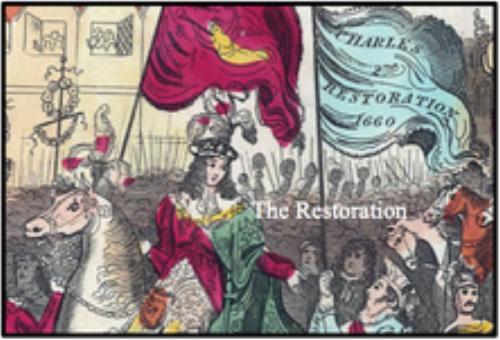 The+Restoration.png