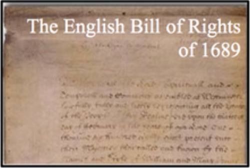 English+Bill+of+Rights.png