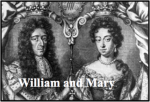 William+and+Mary.png