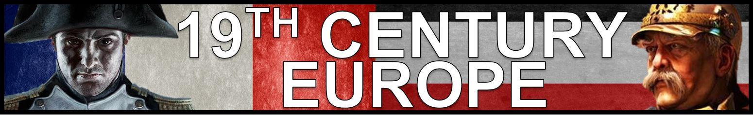 19TH CENTURY EUROPE BANNER FREEMANPEDIA WORLD HISTORY II.JPG