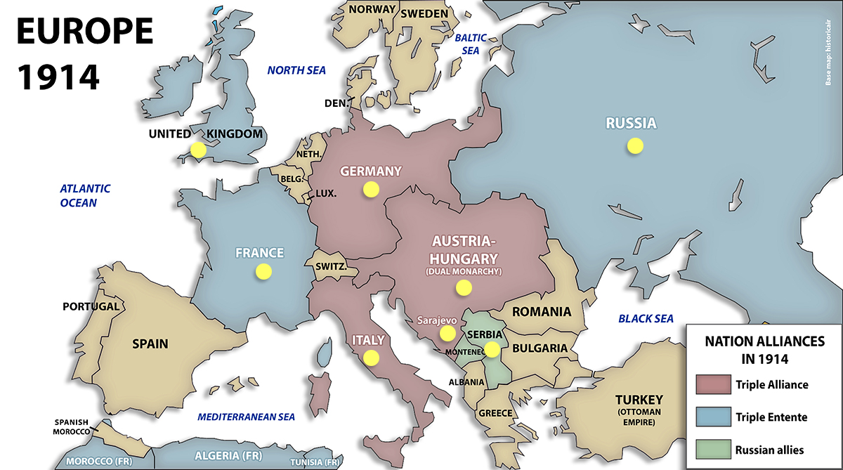 wwi 1914 map.jpg