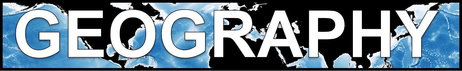 GEOGRAPHY+BANNER+FREEMANPEDIA+WORLD+HISTORY+II.jpeg