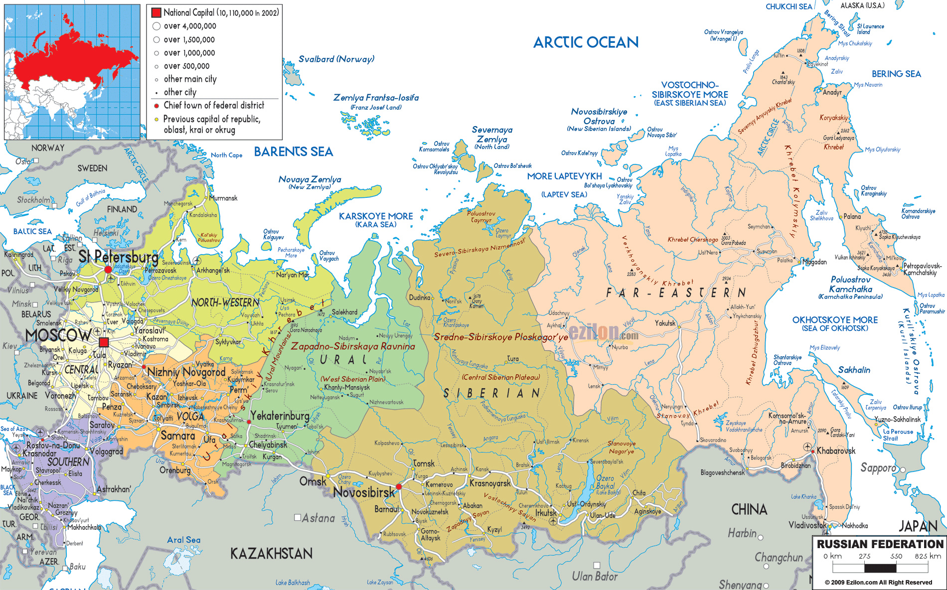 political-and-administrative-map-of-russia-with-all-roads-cities-and-airports.jpg