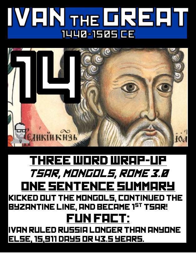 14 IVAN THE GREAT.JPG