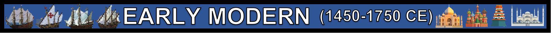 EARLY MODERN BANNER FOR NEW FREEMANPEDIA 2019.JPG