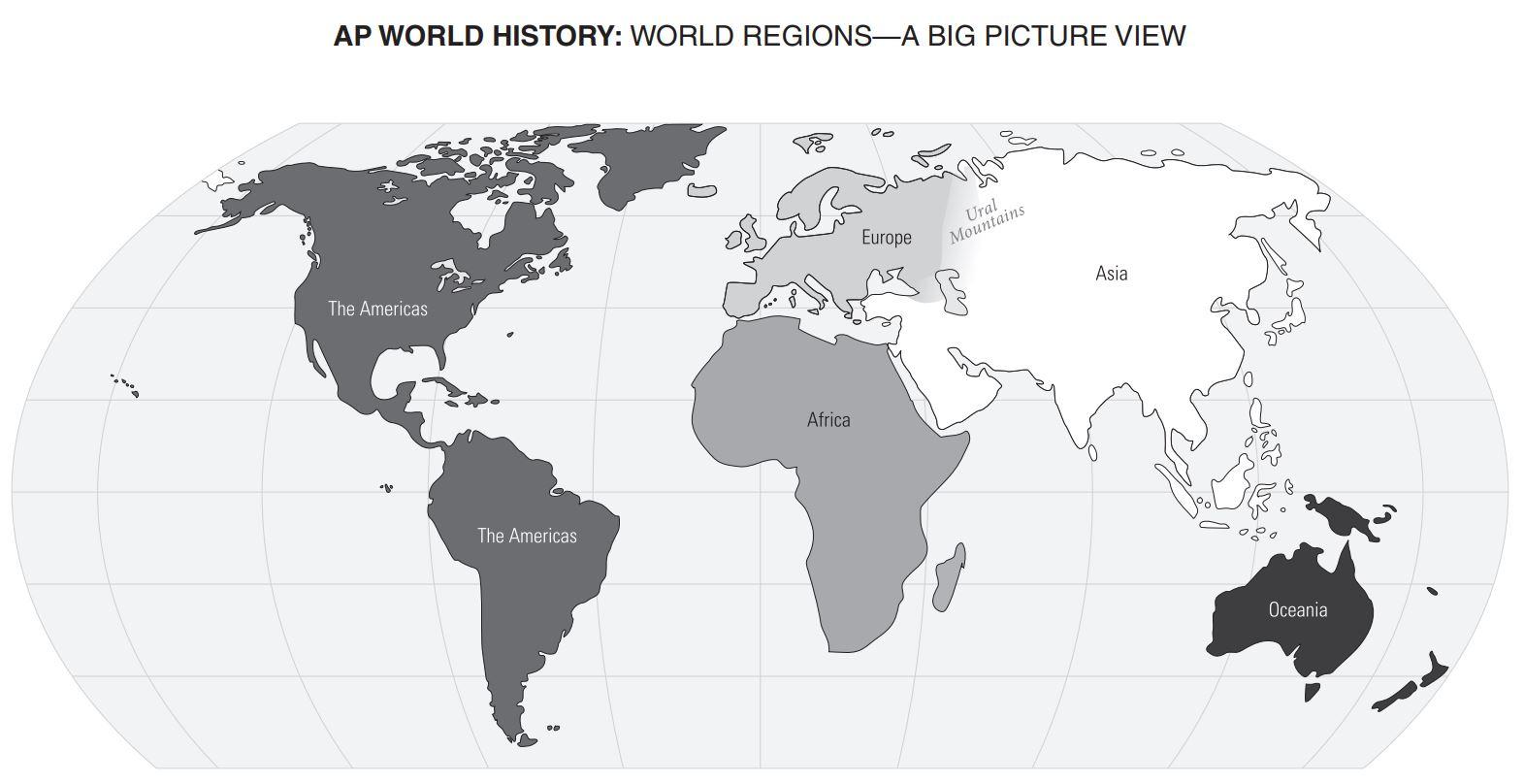 AP WORLD REGIONS 2019.JPG