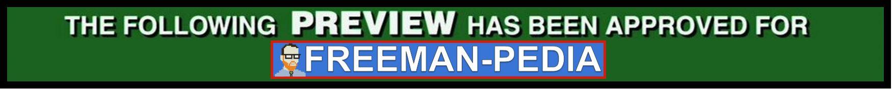 clip trailer freemanpedia banner 2019.JPG