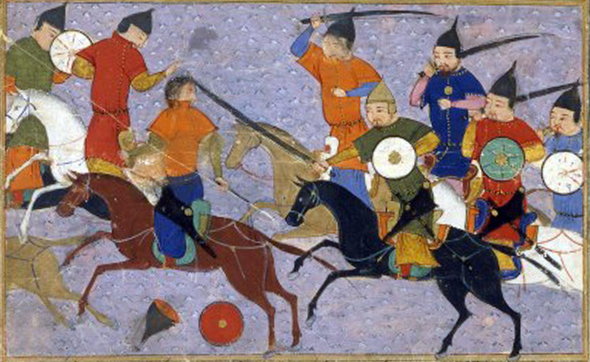 mongol v china.jpeg
