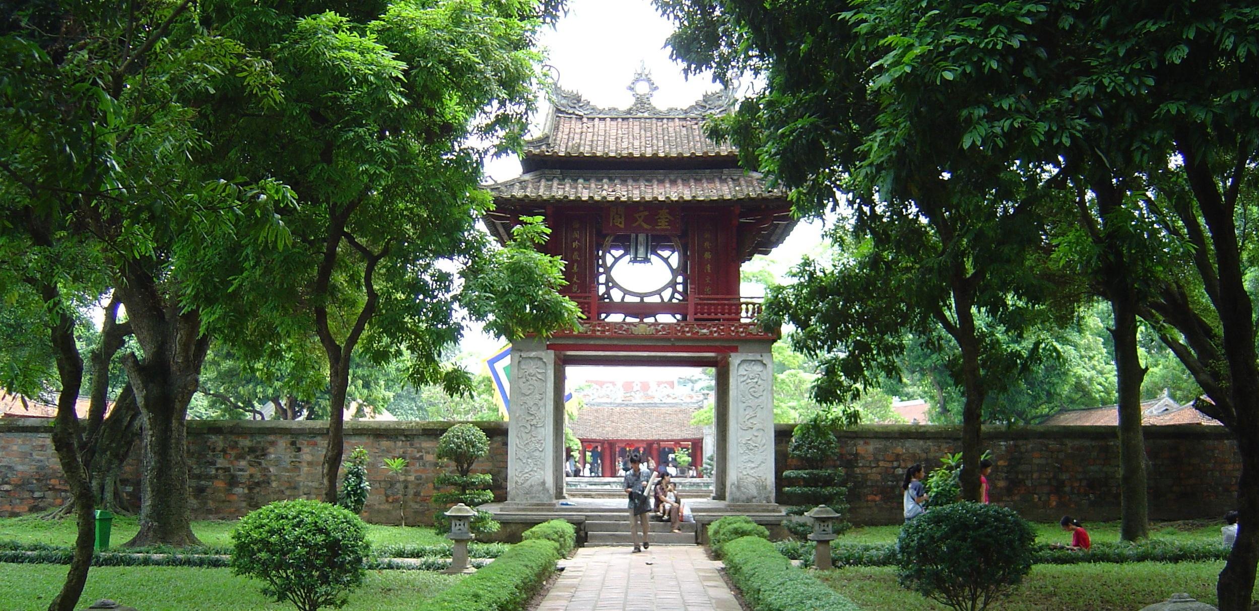 Hanoi_Temple_of_Litterature.jpg
