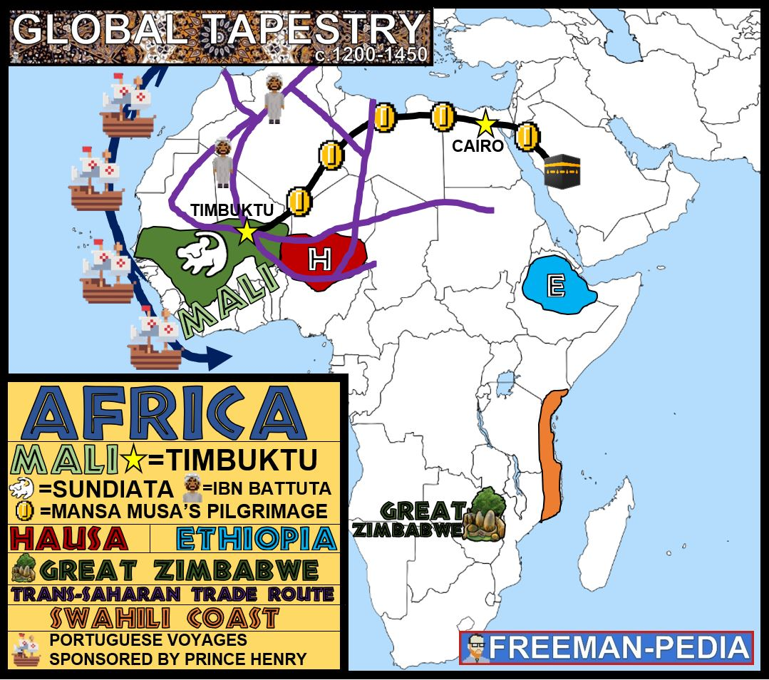GLOBAL TAPESTRY AFRICA AP WORLD FREEMANPEDIA.JPG