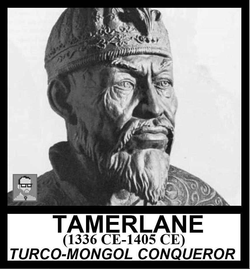 TAMERLANE.JPG