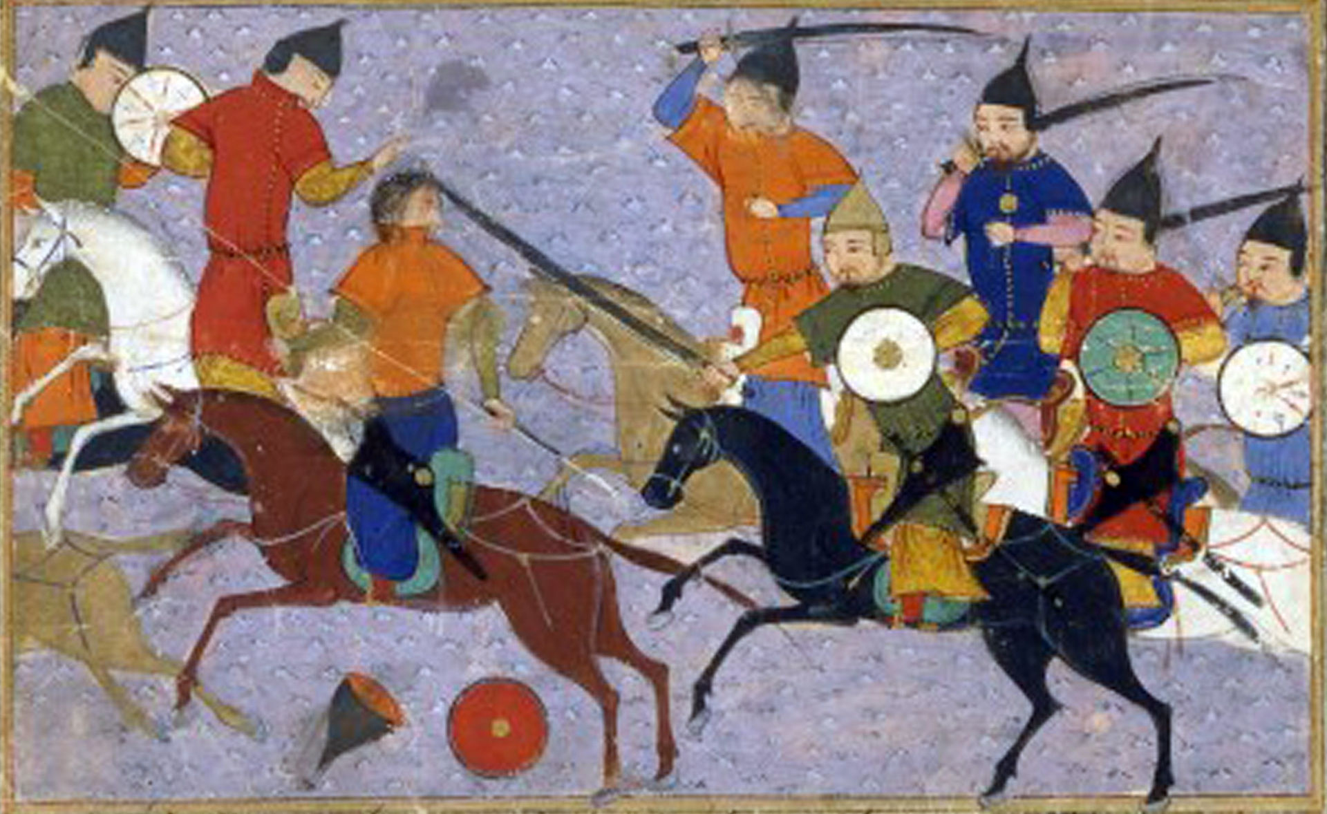 mongol v jin.jpeg