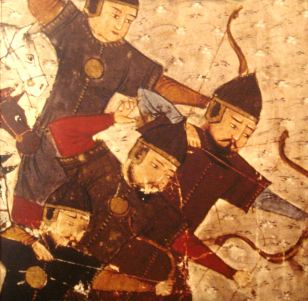 mongol soldiers.jpg
