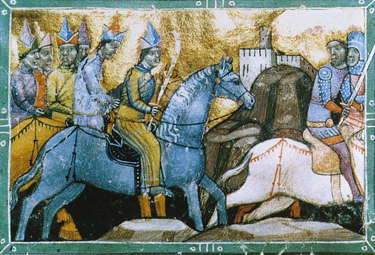 mongol invas hungary.jpg