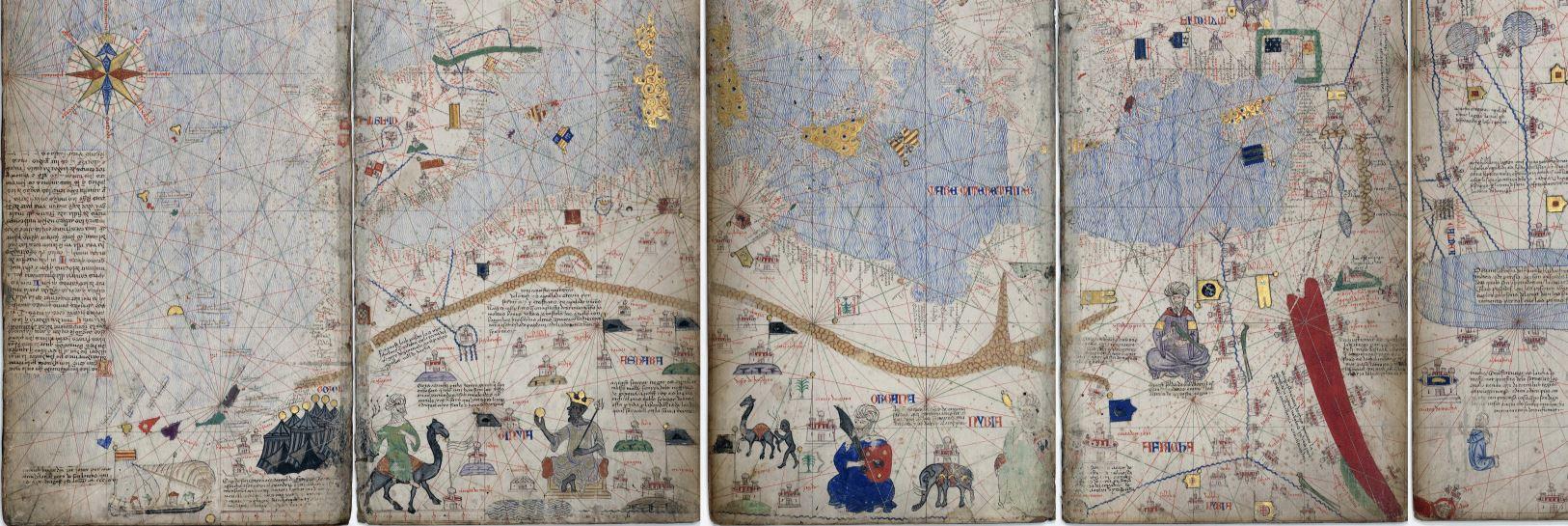 catalan atlas.JPG