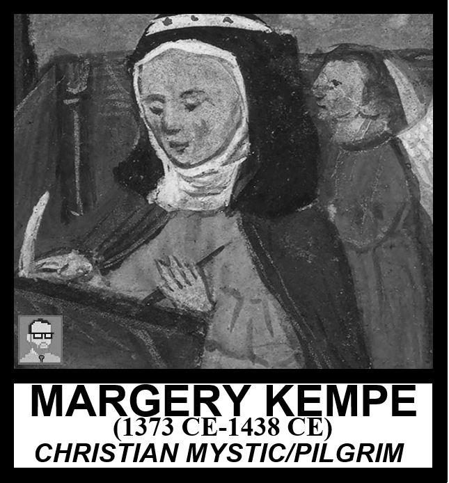 MARGERY KEMPE AP WORLD HISTORY MODERN FREEMANPEDIA.JPG