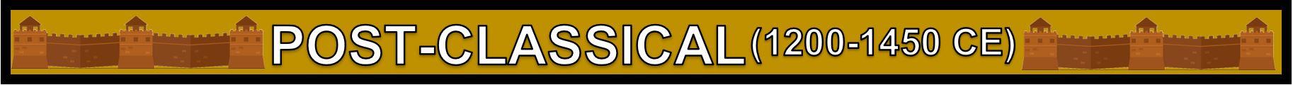 POST CLASSICAL BANNER FOR NEW FREEMANPEDIA 2019.JPG