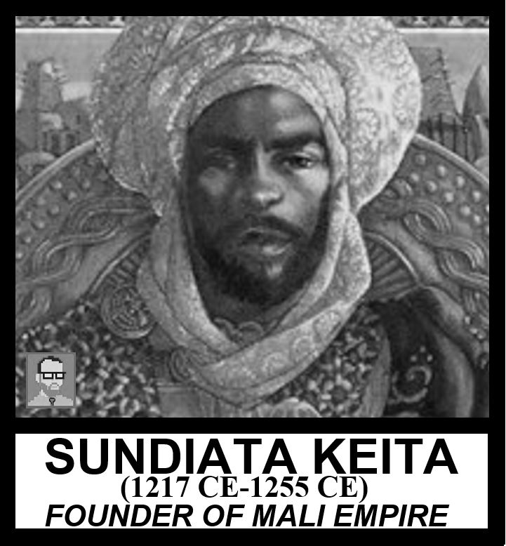 SUNDIATA KEITA AP WORLD HISTORY MODERN FREEMANPEDIA.JPG