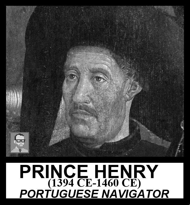 PRINCE HENRY AP WORLD HISTORY MODERN FREEMANPEDIA.JPG