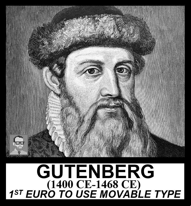 GUTENBERG AP WORLD HISTORY MODERN FREEMANPEDIA.JPG