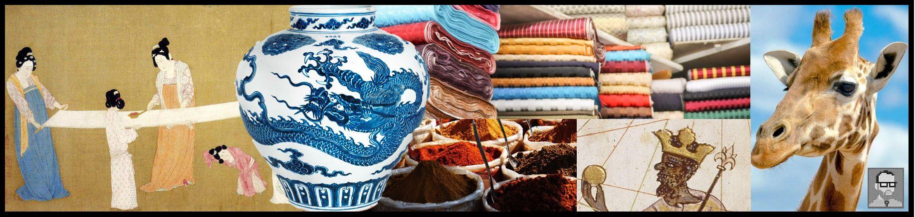 Inter Regional trade in luxury goods freemanpedia ap world modern.JPG