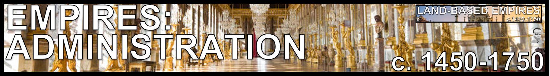 EMPIRES ADMINISTRATION BANNER AP WORLD MODERN FREEMANPEDIA.JPG