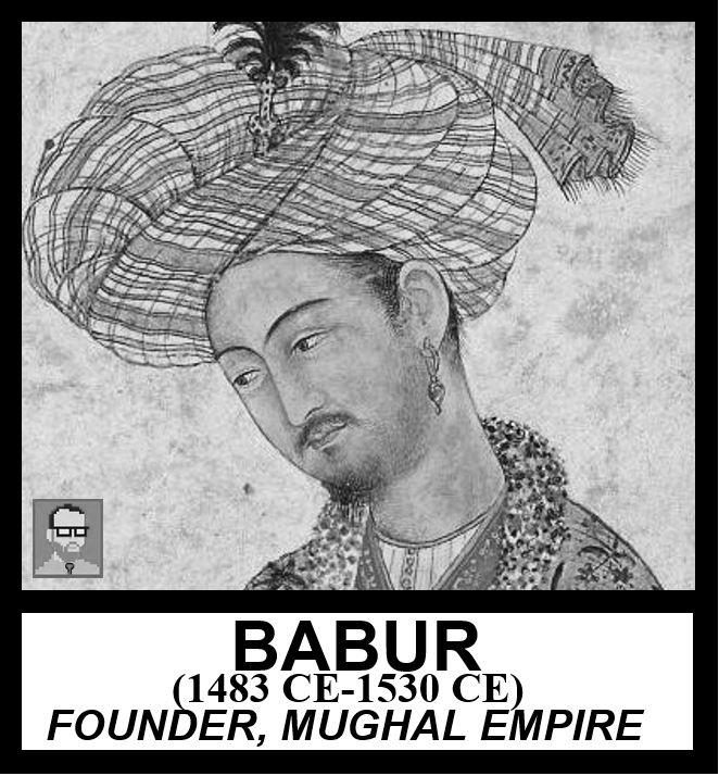 BABUR AP WORLD HISTORY MODERN FREEMANPEDIA.JPG