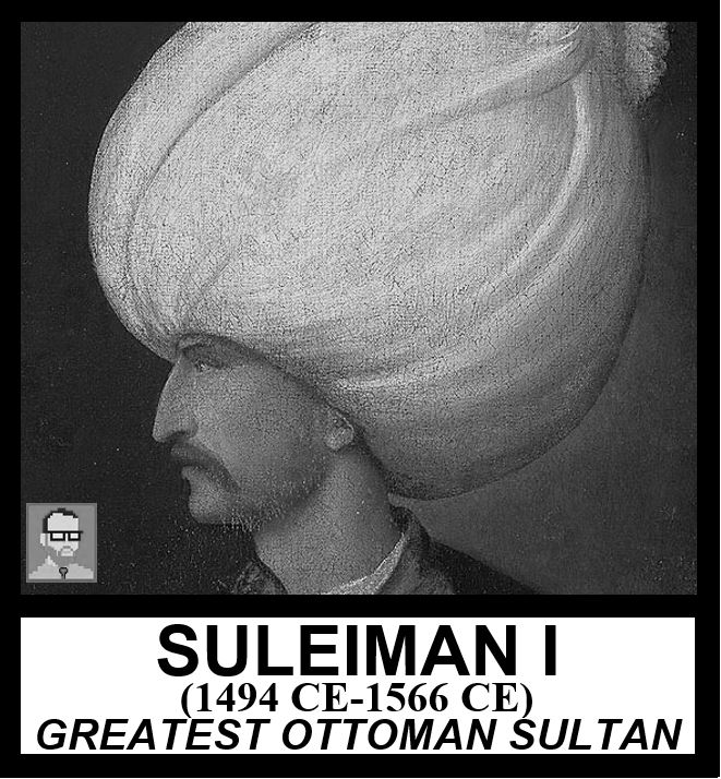 SULEIMAN I MAGNIFICENT AP WORLD HISTORY MODERN FREEMANPEDIA.JPG
