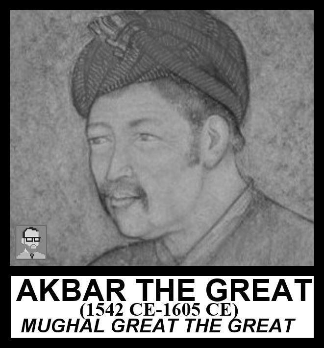 AKBAR THE GREAT AP WORLD HISTORY MODERN FREEMANPEDIA.JPG