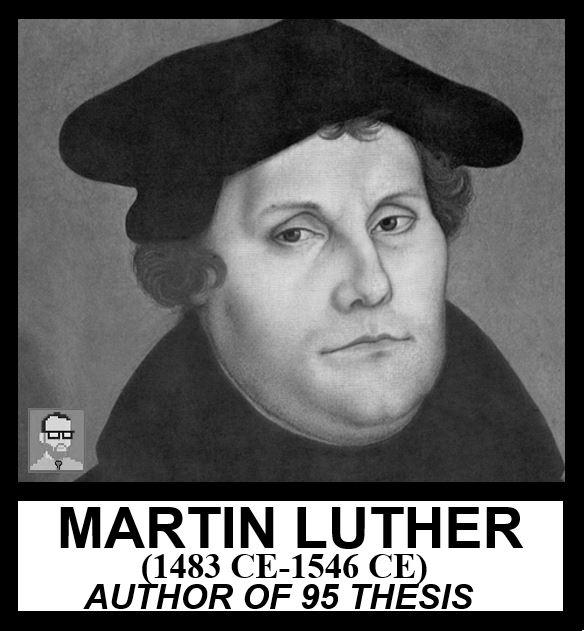 MARTIN LUTHER  AP WORLD HISTORY MODERN FREEMANPEDIA.JPG