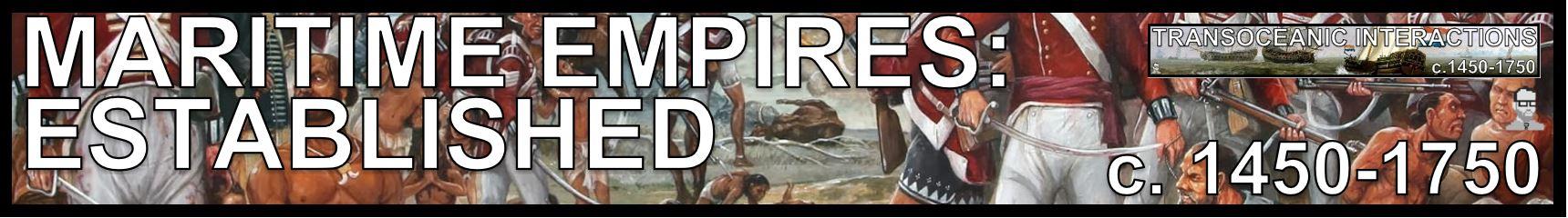 maritime empires established ap world modern freemanpedia transoceanic interactions.JPG