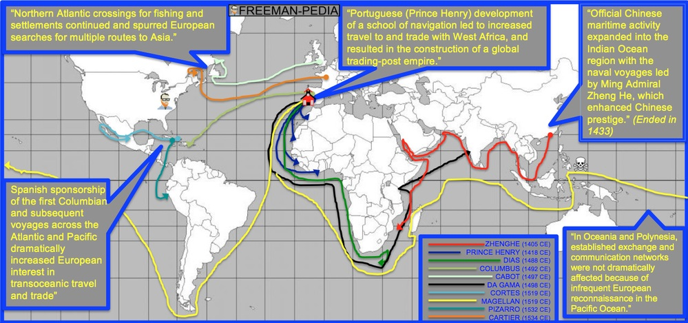 New+state-supported+transoceanic+maritime+exploration+occurred+in+this+period+FREEMANPEDIA.jpg