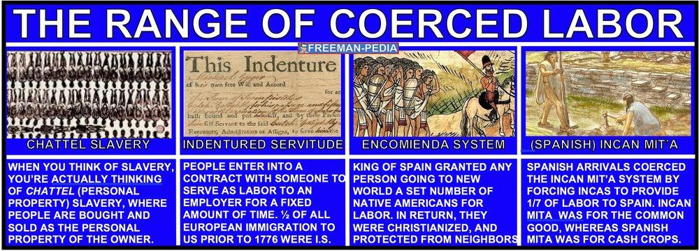 COERCED LABOR AP WORLD HISTORY FREEMANPEDIA MODERN.jpeg