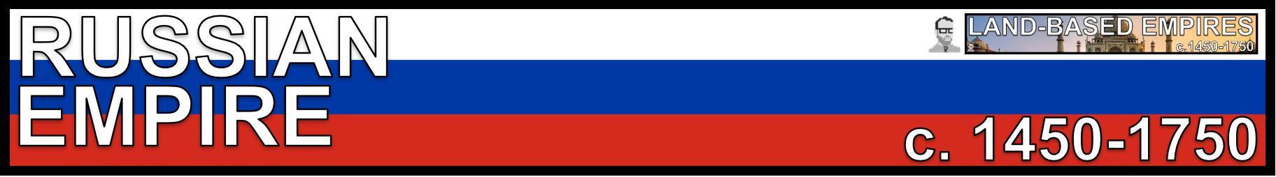 RUSSIAN BANNER LAND BASED EMPIRES AP WORLD HISTORY FREEMANPEDIA.JPG