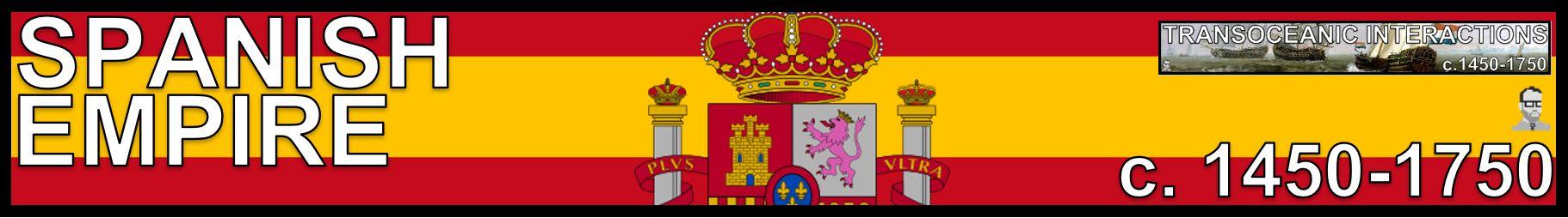 SPANISH FLAG AP WORLD HISTORY MODERN FREEMANPEDIA TRANSOCEANIC INTERACTIONS.JPG