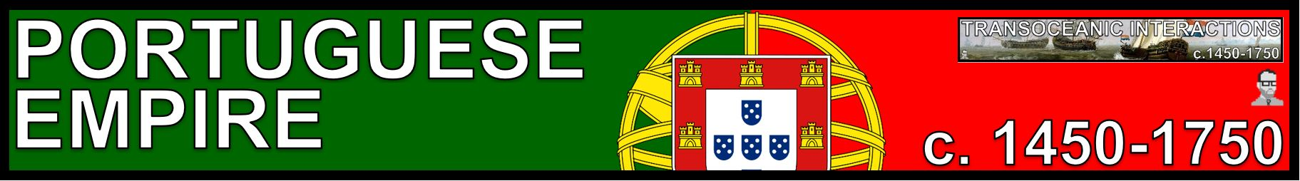 PORTUGUESE FLAG AP WORLD HISTORY MODERN FREEMANPEDIA TRANSOCEANIC INTERACTIONS.JPG