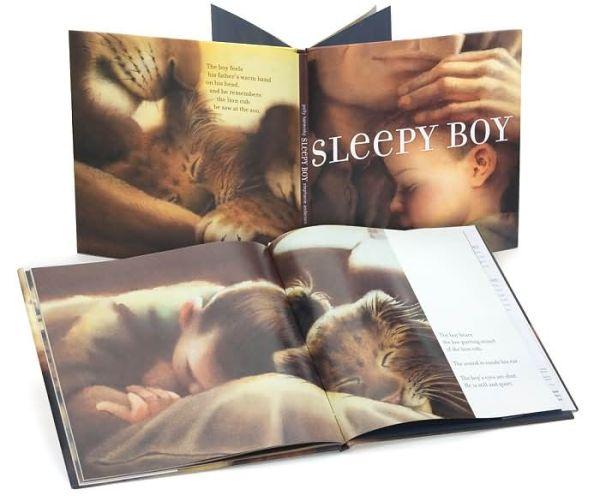 Author_SleepyBoy2.jpg