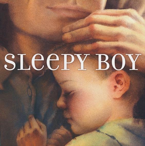 Author_SleepyBoy.jpg