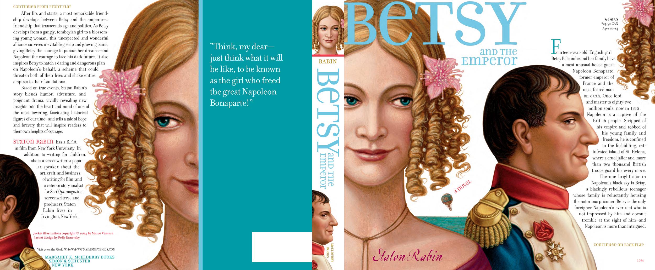 Betsy and the Emperor.Simon & Schuster.Novel Jacket.jpg