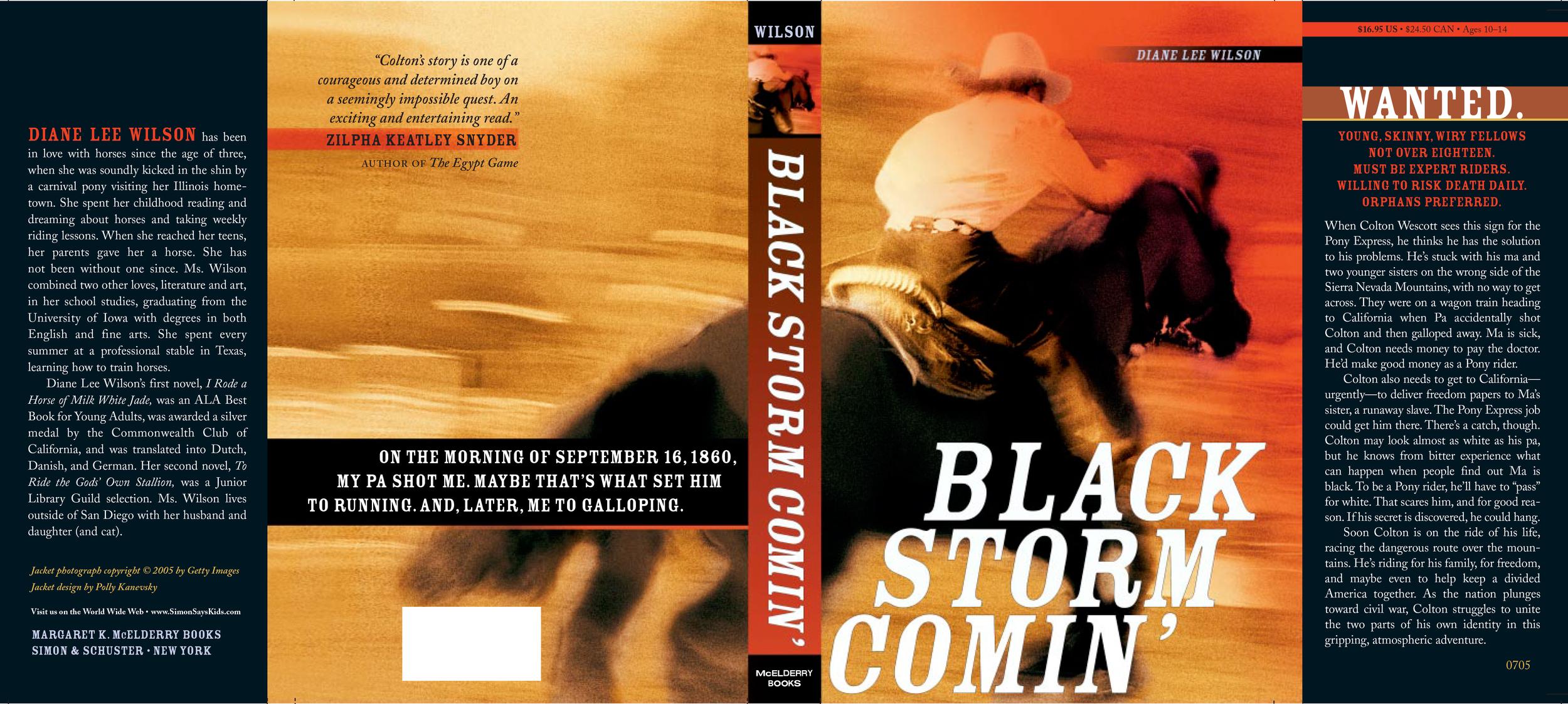 Black Storm Comin.Simon & Schuster.Novel Jacket.jpg