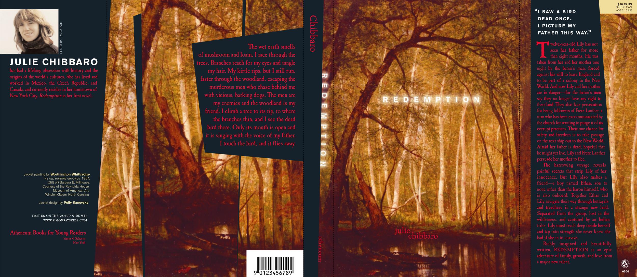 Redemption.Simon & Schuster.Novel Jacket.jpg