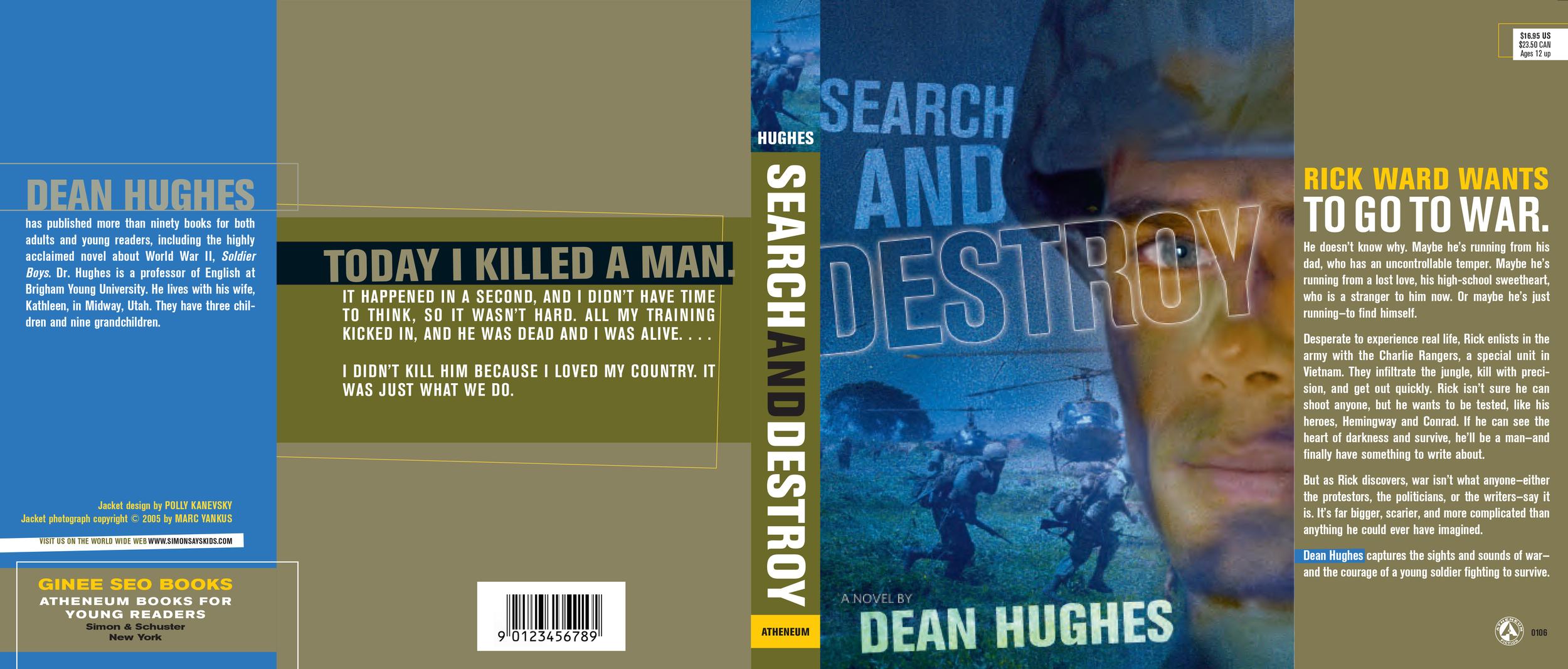 Search and Destroy.Simon & Schuster.Novel Jacket.jpg