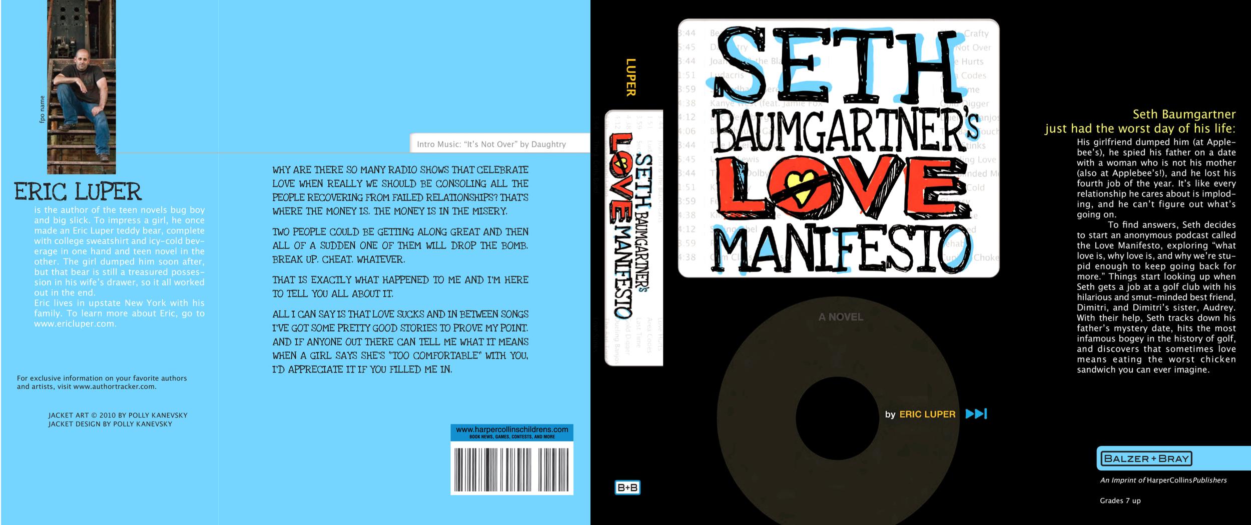 Seth's Love Manifesto.Harper Books.Novel Jacket.jpg