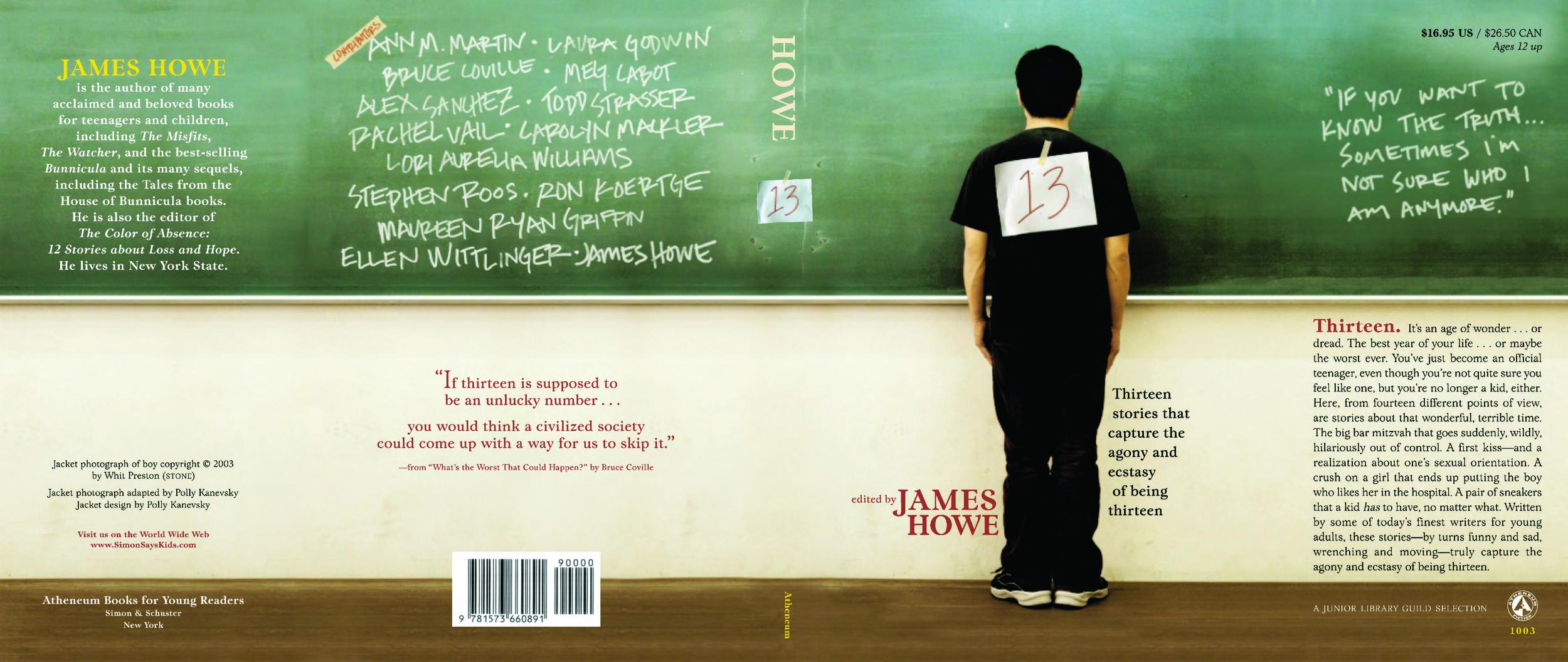 Thirteen.Simon & Schuster.Novel Jacket.jpg